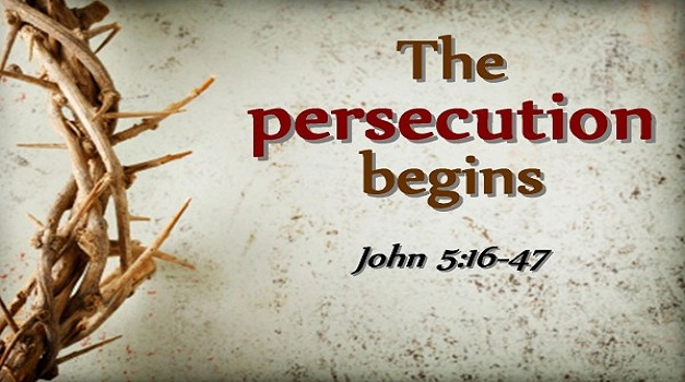 christian-persecution-begins