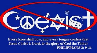 coexist (1)