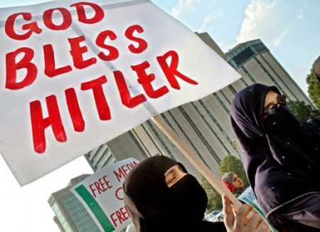 god-bless-hitler-muslims