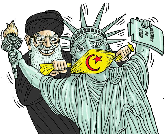 islam_no_free_speech