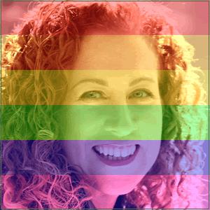 jodi-celebrates-pride