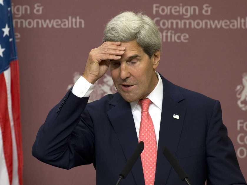 john-kerry-is-getting-relentlessly-mocked-for-saying-syria-strikes-will-be-unbelievably-small