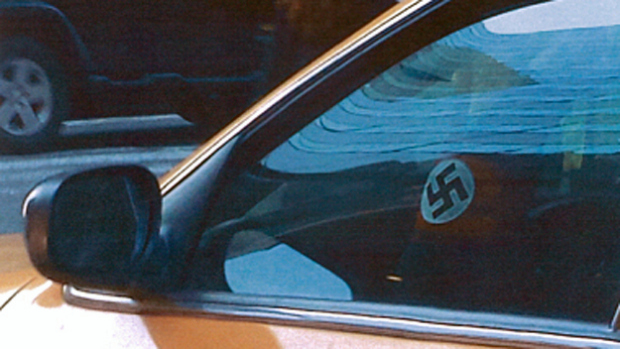 nazi-arm-band-taxi-driver_opt-380