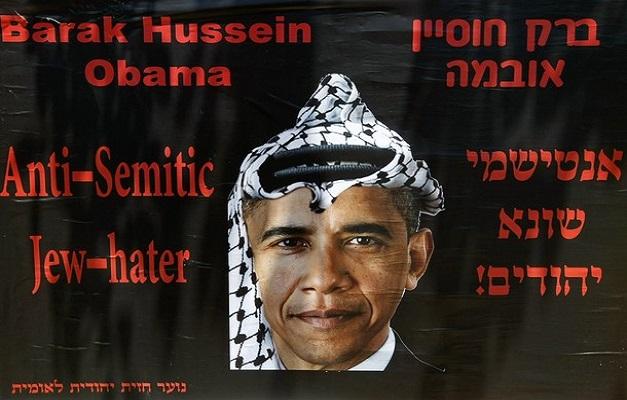 MIDEAST-ISRAEL-PALESTINIAN-US-OBAMA
