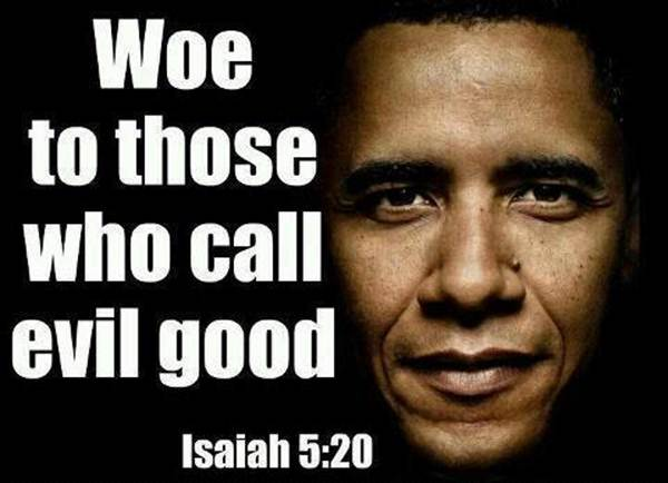 obama-calls-evil-good