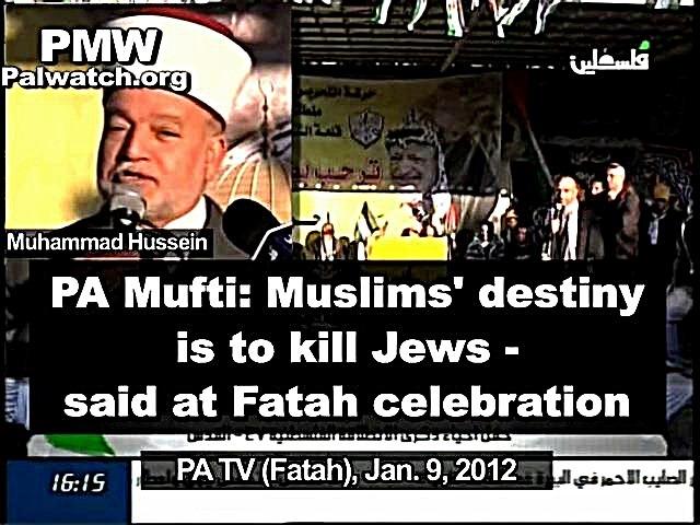pa-mufti-muslim-destiny-killing-jews-1-9-12