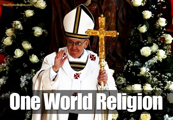 pope-francis-urges-worlds-religions-to-unite