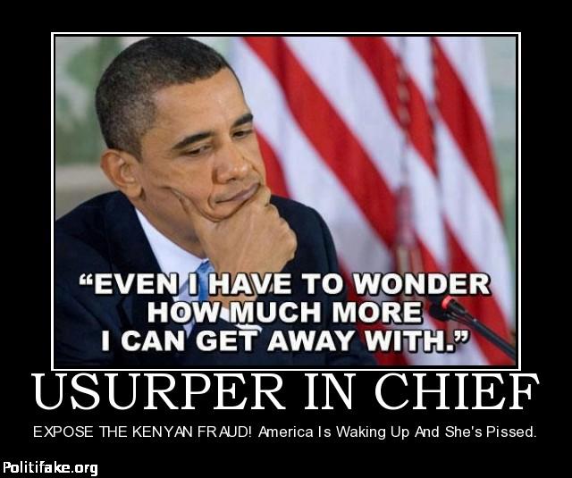 usurper-chief-battaile-politics-1350648453 (1)