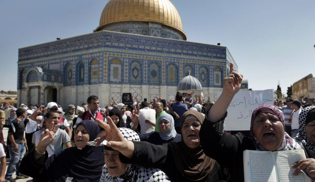 09-14-12-riot-on-Temple-Mount