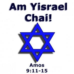 am-yisrael-chai-d75865575