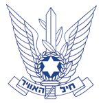 Coat_of_arms_of_the_Israeli_Air_Force