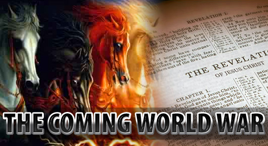 end-times-bible-prophecy
