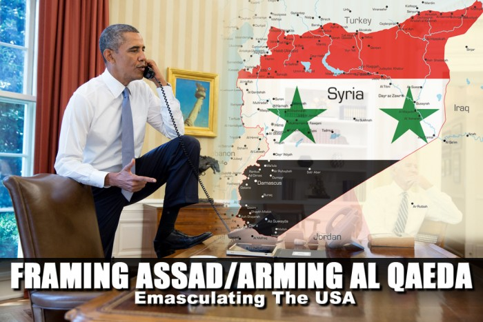 framing-assad1-e13803175988841