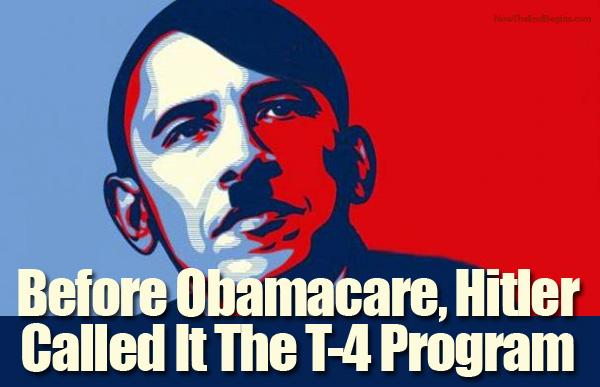 hitler-t-4-obamacare-nazi-socialist-barack-hussein-obama (1)