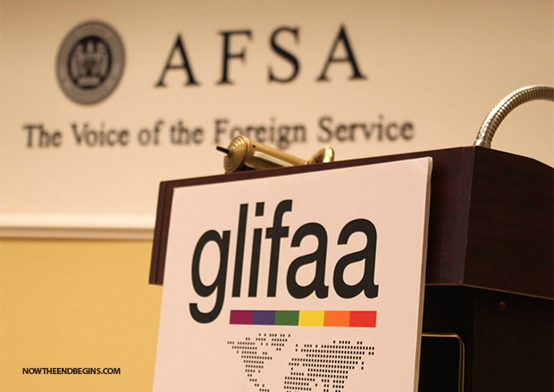 john-kerry-lgbt-ambassadors-glifaa-pride-gay-queer-event-barack-obama