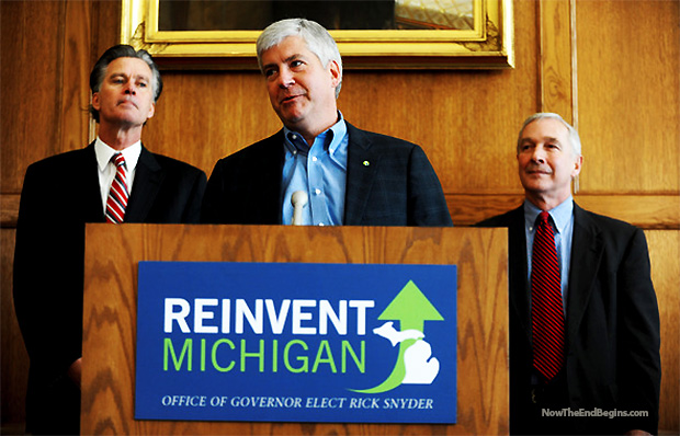michigan-gov-rick-snyder-wants-to-increase-muslim-immigration-to-detroit