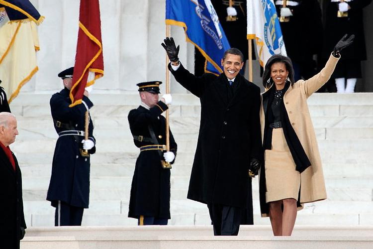 new-obama-5
