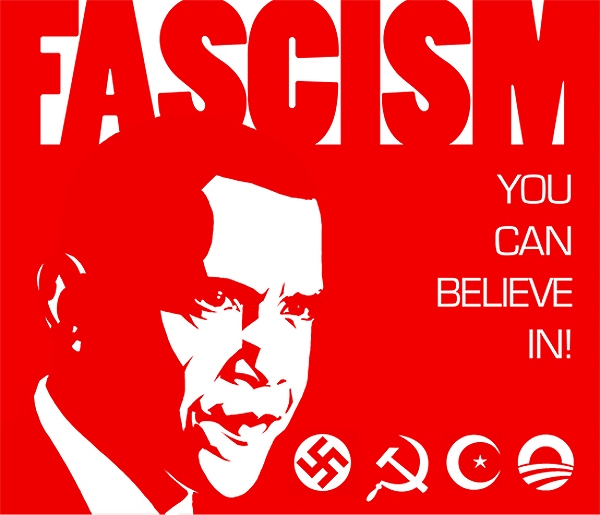 obama-fascism-you-can-believe-in-poster
