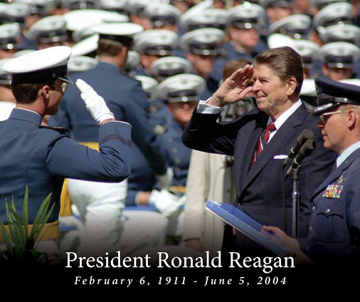 Reagan+Graphic+060514