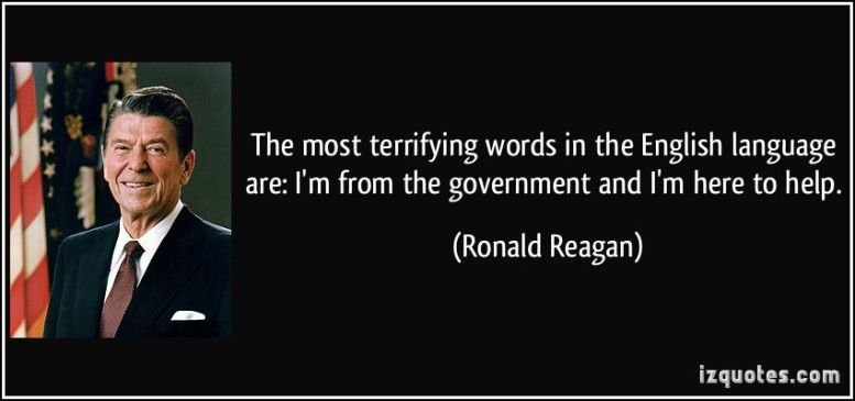 https://kristiann1.files.wordpress.com/2014/06/ronald-reagan-quotes-about-government-4.jpg?w=777&h=366