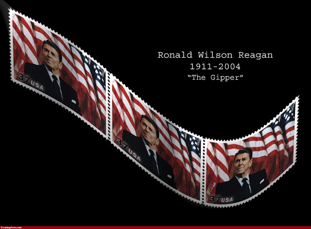 Ronald-Reagan-Stamp-4420