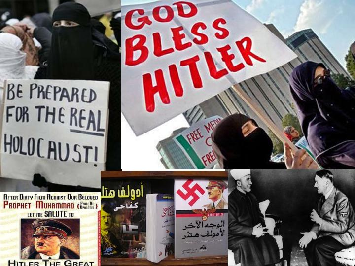 simularities-between-islam-and-nazis