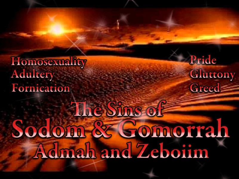 sins-of-sodom-and-gomorrah
