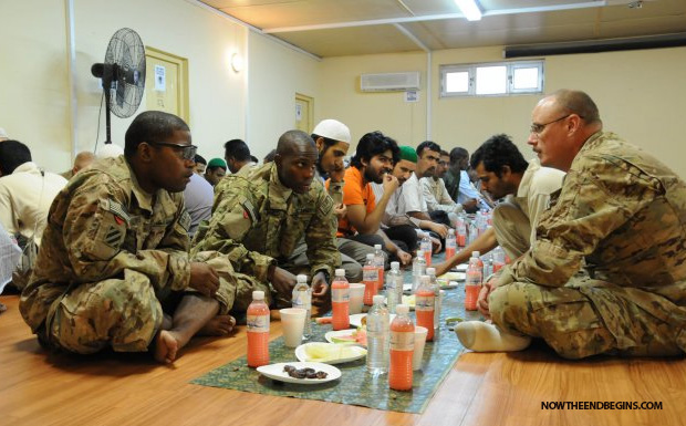 united-states-soldiers-required-to-observe-sharia-law-ramadan-ban-bibles-no-christians-allowed-obama-muslim-islam