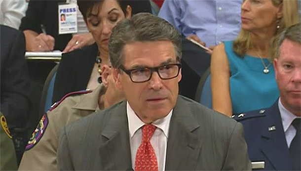 036-rick-perry-610