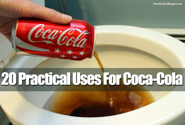 20-twenty-practical-uses-for-coca-cola