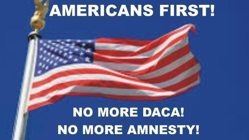 america-1st-no-daca-no-amnesty
