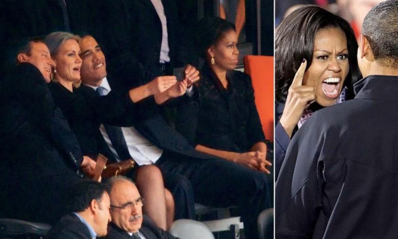 Barack Obama David Cameron Helle Thorning Schmidt.jpg