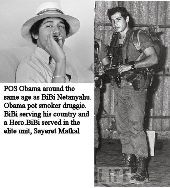 BiBiaHero_ObamaaPOSImage3