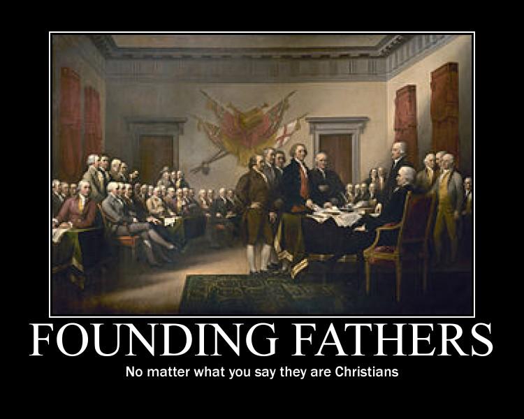 founding_fathers_by_balddog4-d5wyfld