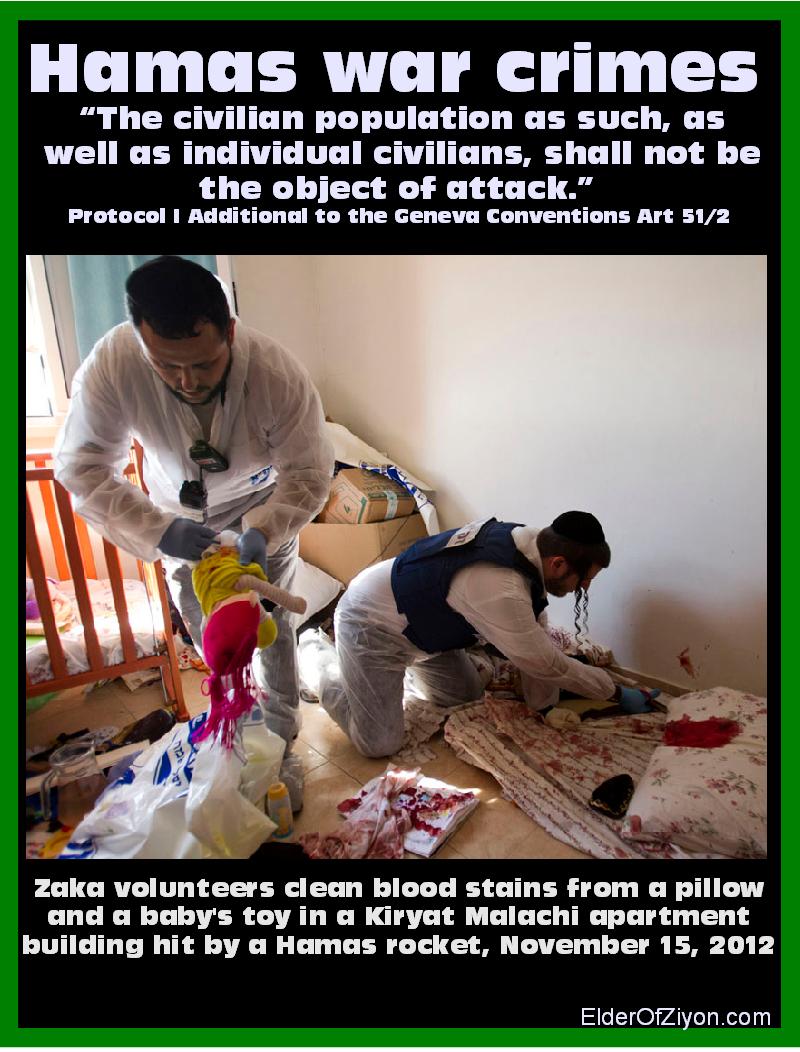 hamas-war-crimes-2