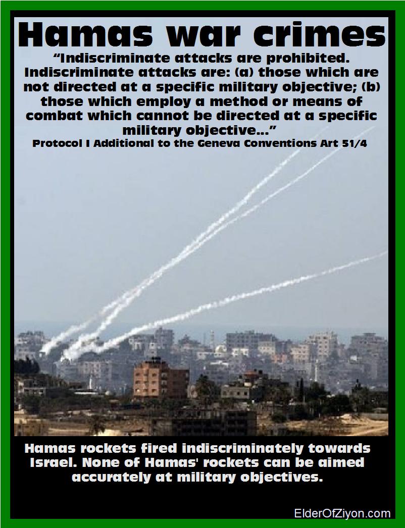 hamas-war-crimes-4