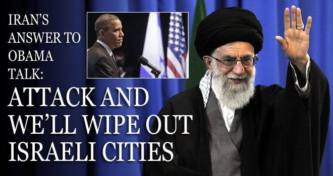 IRANISRAELATTACK_20130321_142728