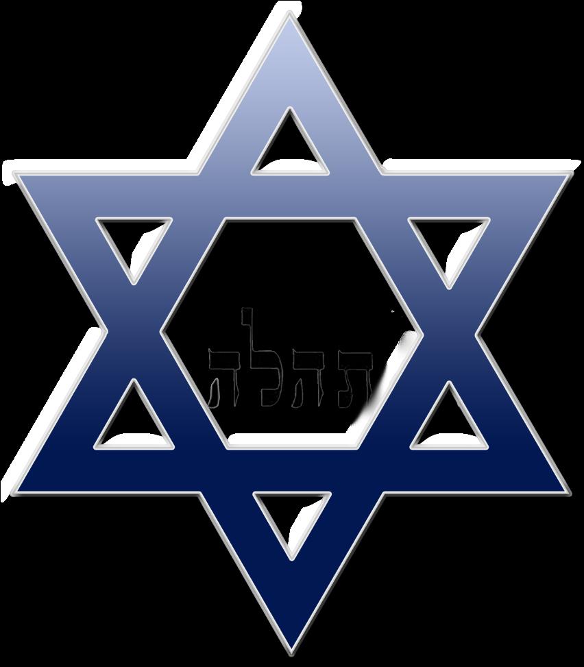 logo1.fw_