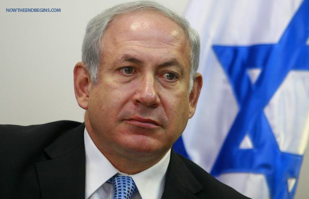 netanyahu-says-israel-will-never-give-up-west-bank-gaza-strip-1