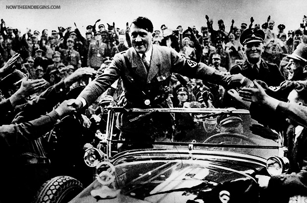obama-being-worshipped-by-his-deluded-entitlement-liberal-progressive-illegal-aliens-followers-hitler-1933