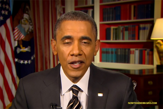 obama-eid-al-fitr-2014-speech-says-muslims-built-america