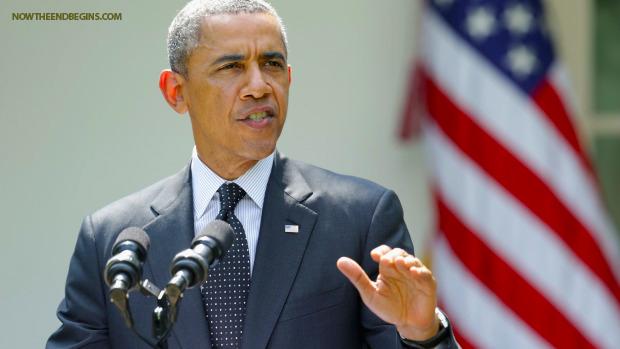 obama-refuses-to-name-Jesus-Christ-in-response-to-heckler-kansas-city-mo-speech-july-30-2014