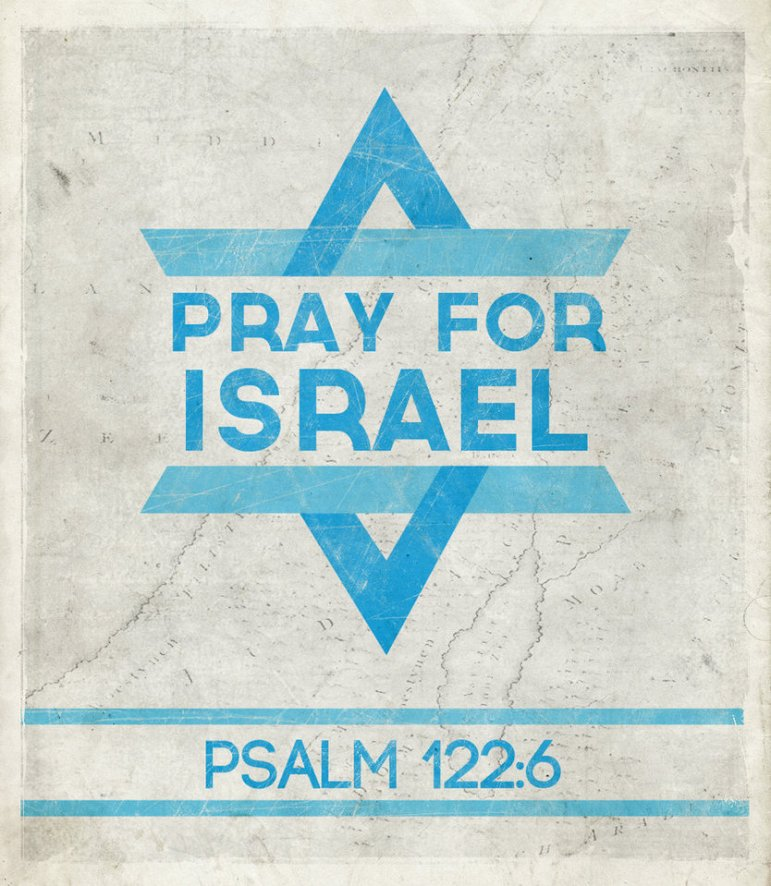 pray_for_israel_by_blugi-d54yvkn