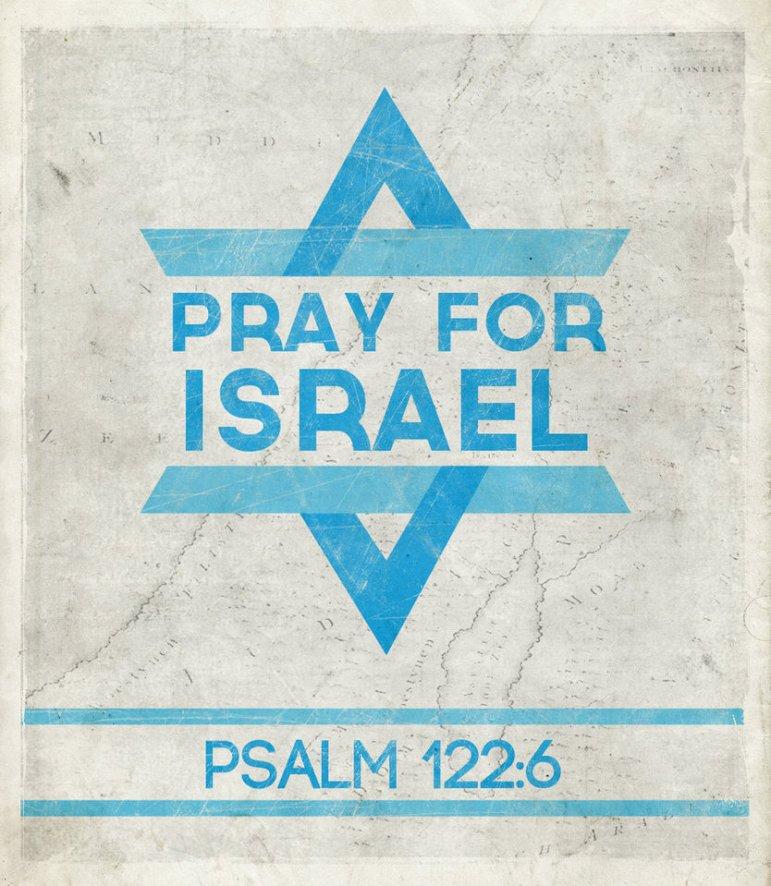 pray_for_israel_by_blugi-d54yvkn