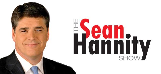 seanhannity-profile