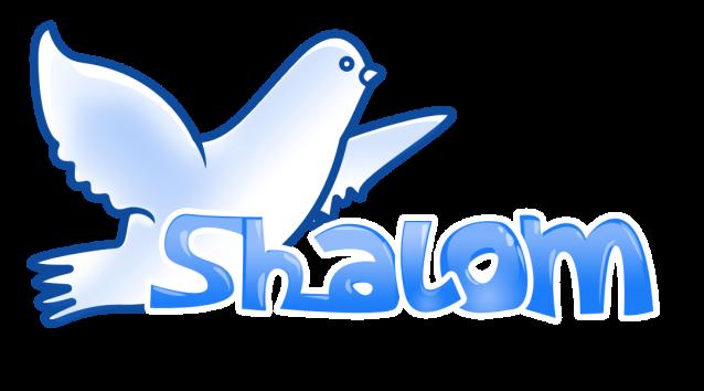 shalom-HD