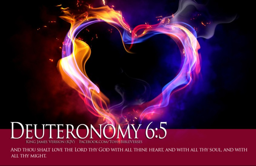 Bible-Verse-Deuteronomy-6-5-Abstract-Colorful-Fire-Heart-HD-Wallpaper-Background-1024x666