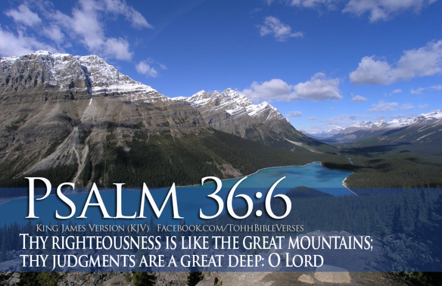 Bible-Verse-GODs-Love-Psalm-36-6-Mountains-HD-Wallpaper