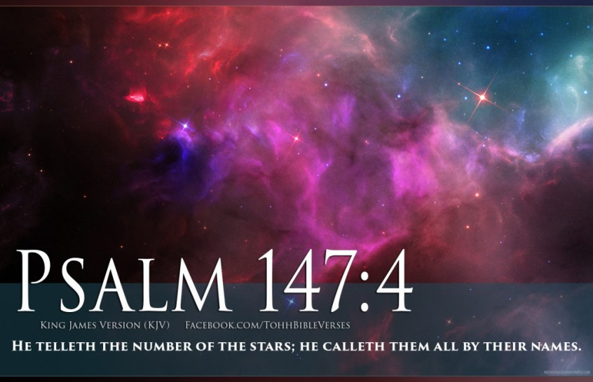 Bible-Verse-Psalm-147-4-Stars-In-Space-Cosmos-HD-Wallpaper-1024x661
