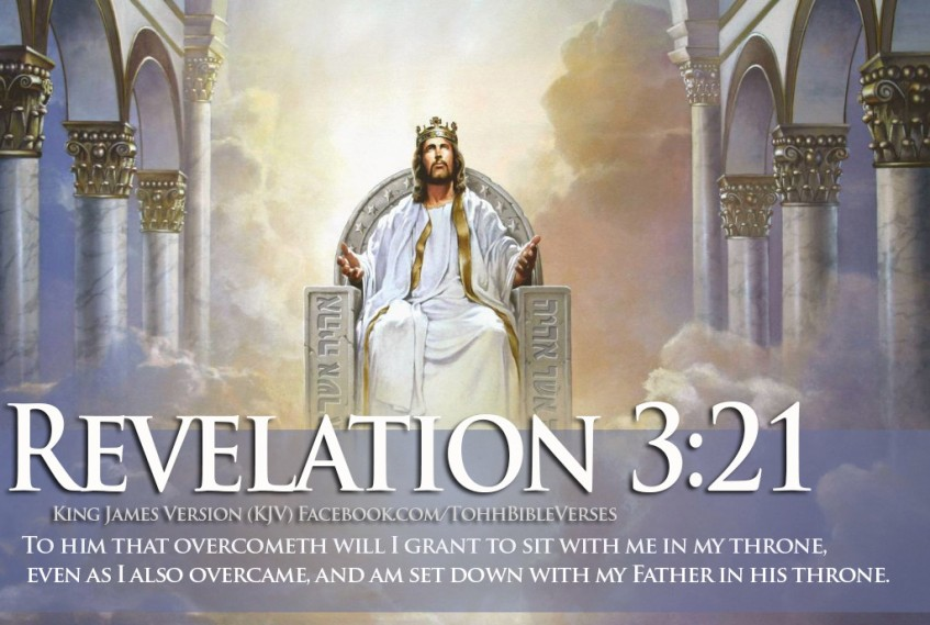 Bible-Verse-Revelation-3-21-King-Jesus-Picture-On-The-Holy-Throne-In-Heaven-HD-Wallpaper-e1367286795739